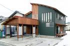 新潟県五泉市の原建築 施工例 yamaA0001.jpg