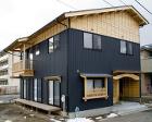 新潟県五泉市の原建築 施工例 kataA0001.jpg