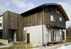 新潟県五泉市の原建築 施工例 kakoi-A-0001.jpg