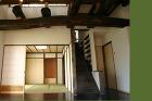 古木の家 kakoi-wasitu112.JPG