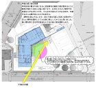 甲斐の曲がり家の提案 teian2.jpg