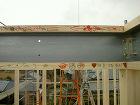 施工例ベルウッドホームD様邸|ベルウッド... image/dsama05s.jpg
