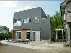 施工例ベルウッドホームD様邸|ベルウッド... image/dsama13s.jpg