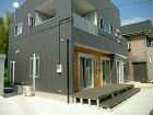 施工例ベルウッドホームD様邸|ベルウッド... image/dsama15s.jpg
