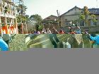 施工例ベルウッドホームC様邸|ベルウッド... image/csama8s.jpg