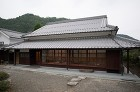 N様邸 古民家再生住宅(篠山市本郷) |... wp-content/uploads/2015/07/033-H1-575x380.jpg