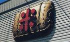 立体造形・キャラクター広告人形:作品例ス... http://www.nisso-frp.com/sign-12.jpg