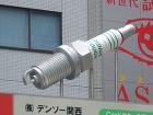 立体造形・キャラクター広告人形:作品例ス... sign-15.jpg