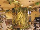 擬木 擬岩:作品例スライドショー【日装ア... http://www.nisso-frp.com/giboku_gigan-3.jpg