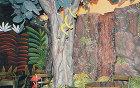 擬木 擬岩:作品例スライドショー【日装ア... giboku_gigan-7.jpg