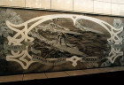 壁画 特殊塗装:作品例スライドショー【日... http://www.nisso-frp.com/hekiga-1.jpg