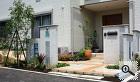 デザイナーズガーデン-日新ホームサービス... 加須市 K邸