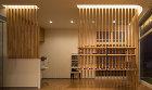 眼鏡店 店舗デザイン 店舗設計 福岡