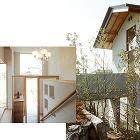 香々美野の家/岡山