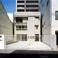 大阪 設計事務所 MOW設計室?設計の流... 神崎町の家