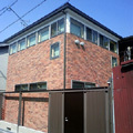 大阪 設計事務所 MOW設計室?設計の流... 天下茶屋の家