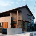 大阪 設計事務所 MOW設計室?設計の流... 大三の家