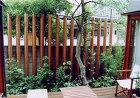 一級建築士事務所 PAO設計工房|小さな... works/smallcourtyard/05ootaniwa2.jpg