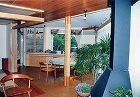 一級建築士事務所 PAO設計工房|fre...