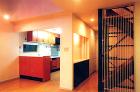 TAC 一級建築士事務所 :: S-BO... application/files/7214/8723/1859/070.jpg