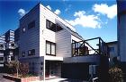 TAC 一級建築士事務所 :: I-BO... application/files/6914/8720/4678/010.jpg