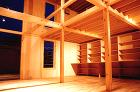 TAC 一級建築士事務所 :: T-BO... http://e-tac.jp/application/files/1014/8714/4023/100.jpg