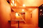 TAC 一級建築士事務所 :: T-BO... http://e-tac.jp/application/files/4914/8714/4035/150.jpg