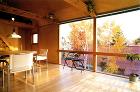 TAC 一級建築士事務所 :: T-BO... http://e-tac.jp/application/files/4014/8714/4041/180.jpg