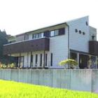 長野ひろし-エスディーエイ建築事務所 作品002