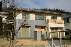 一般住宅設計事例 sakuhin/jyuutaku/mo/01_gaikan.jpg