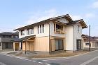 一般住宅設計事例 sakuhin/jyuutaku/tu/02gaikan2.jpg