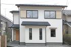 一般住宅設計事例 sakuhin/jyuutaku/yy/01_gaikan.jpg