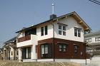 一般住宅設計事例 sakuhin/jyuutaku/mm/01_gaikan.jpg