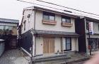 一般住宅設計事例 sakuhin/jyuutaku/ss/01gaikanss.jpg