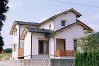 一般住宅設計事例 sakuhin/jyuutaku/h/01gaikan1.jpg