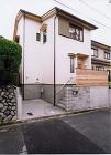 一般住宅設計事例 sakuhin/jyuutaku/tt/01gaikan.jpg