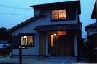 一般住宅設計事例 sakuhin/jyuutaku/mikami2_ym/gaikan.jpg