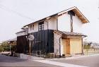 一般住宅設計事例 sakuhin/jyuutaku/hitotoki2_ti/gaikan.jpg