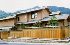 一般住宅設計事例 sakuhin/jyuutaku/kumazawa2_hk/gaikan.jpg