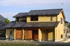 一般住宅設計事例 sakuhin/jyuutaku/takagi2_wt/gaikan.jpg