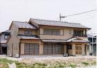 一般住宅設計事例 sakuhin/jyuutaku/tanaka2_mt/gaikann.jpg