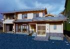 一般住宅設計事例 sakuhin/jyuutaku/mihara2_hm/gaikan.jpg