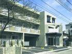一般住宅設計事例 sakuhin/jyuutaku/aries2_n/gaibu.jpg