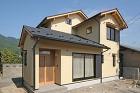 一般住宅設計事例 YN sakuhin/jyuutaku/yn/01gaikan_l.jpg