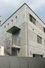 一般住宅設計事例HN sakuhin/jyuutaku/hn/01gaikan_l.jpg