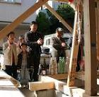 syogakusyaのBlog 兵庫区の... https://blog-imgs-12-origin.fc2.com/s/y/o/syogakusya/IMG_2660s.jpg