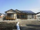 当社の施工例|有限会社 堂領建設|宮崎県... files/libs/5087/201302091700266504.JPG