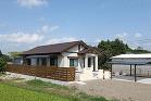 当社の施工例|有限会社 堂領建設|宮崎県... files/libs/5091/201302091702446757.jpg