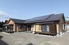 当社の施工例|有限会社 堂領建設|宮崎県... files/libs/5092/201302091703037876.jpg