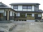 当社の施工例|有限会社 堂領建設|宮崎県... files/libs/5081/201302091723416476.JPG